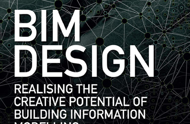 AD smart 02, BIM Design Magazine