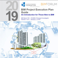 BIM Forum BIM Project Execution Plan Guide 2019 ENG